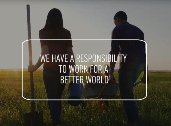 Sustainability TOLSA policy